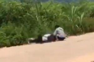 Nghi phạm sát hại nữ sinh lớp 12 tại Bắc Giang đã tử vong tại bệnh viện