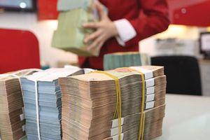 Kho bạc Nhà nước thu ngân sách trên 1 triệu tỷ đồng, từ chối thanh toán 24,5 tỷ đồng
