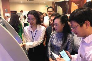 Bộ trưởng Bộ Y tế: Đổi tên Đại học Y dược TP Hồ Chí Minh thành Đại học Khoa học Sức khỏe là đề án đã có từ 10 năm trước