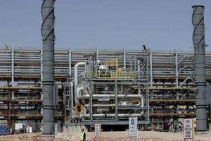 Các cuộc tấn công nhà máy lọc dầu của Saudi Arabia có tác động thế nào đến kinh tế Mỹ?