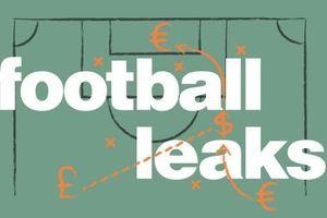 Tin tặc trong vụ Fooball Leaks đối mặt với hơn 140 tội danh