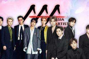 Hot: Super Junior, Nu'est, TXT cùng loạt boygroup xác nhận đến Việt Nam tham dự AAA 2019
