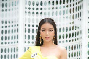 Miss Universe Vietnam 2019 phiên bản All-Stars: Top 10 người đẹp hứa hẹn tạo nên mùa giải 'đại chiến'