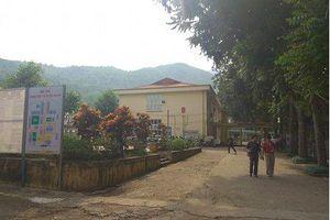 Hòa Bình: Bệnh nhân tử vong tại Trung tâm Y tế huyện Kim Bôi