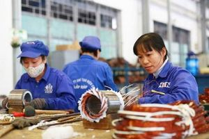 Dự thảo Luật Lao động (sửa đổi) ảnh hưởng tới năng lực cạnh tranh của doanh nghiệp
