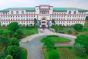 Đại học Tân Tạo tiếp tục gom 10 triệu cổ phiếu ITA, nâng tỷ lệ sở hữu lên gần 9%