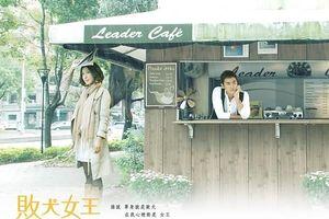 5 bộ phim tình cảm Đài Loan hay nhất mọi thời đại