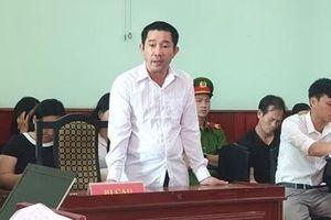 Bị buộc bồi thường hơn 55 tỷ đồng, Cục THADS tỉnh Bình Định kháng cáo