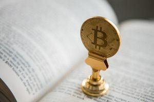 Bitcoin quay đầu tăng nhẹ