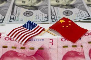 Cố vấn của ông Trump đưa ra các mối đe dọa làm trầm trọng thêm cuộc chiến thương mại Mỹ - Trung Quốc