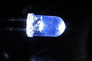 Đã có thể dùng hơi lạnh ban đêm để phát điện