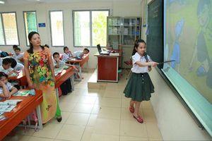 Giáo sư - Tiến sĩ Hồ Ngọc Đại: Thế hệ mới cần nền giáo dục mới