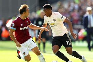 Nhận định West Ham – Man United: Chia điểm ở London (Mới cập nhật)