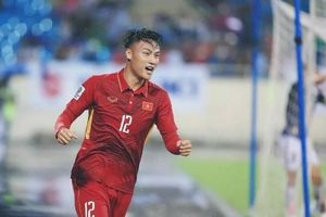 HLV Park Hang-seo có tính toán gì với các tiền đạo đội tuyển Việt Nam?