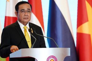 Thái Lan sẽ thay mặt ASEAN công bố các đề xuất về khí hậu tại UNGA 74