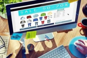 Tăng cường chống buôn lậu qua hoạt động thương mại điện tử