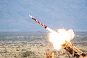 Vùng Vịnh căng thẳng, Mỹ tuyên bố đưa thêm quân đến bảo vệ UAE, Ả Rập Saudi