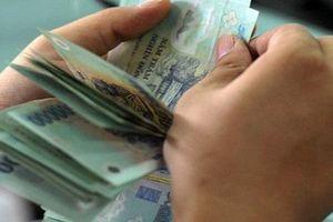 Hà Nội yêu cầu thu học phí bằng phương thức thanh toán không dùng tiền mặt