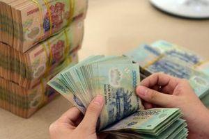 Công bố danh tính 3 doanh nghiệp bị xử phạt lĩnh vực chứng khoán