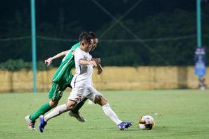 Đánh bại Macau 6-0, Việt Nam chờ tranh ngôi nhất bảng đấu với Australia