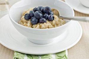 7 cặp đôi thực phẩm tương hợp nhiều bổ dưỡng