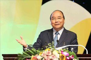 Nông thôn Hà Nội phải đi đầu trong áp dụng thành tựu cách mạng công nghiệp 4.0