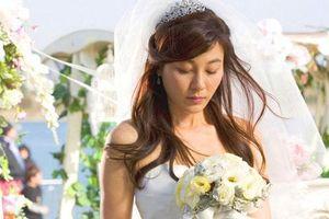Bầu trước nên bị nhà trai coi thường, ngay tại lễ cưới tôi tuyên bố 1 điều khiến ai nấy điếng người