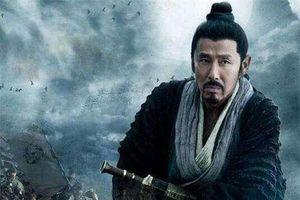 Sự thật gây 'sốc' về Lưu Bang - Hoàng đế lưu manh, lỗ mãng của nhà Hán