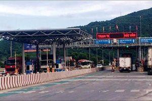 Giá vé qua trạm thu phí Bắc Hải Vân từ ngày 27/9 có gì mới?