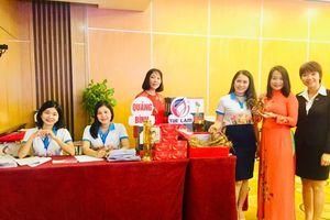 Khám phá vựa sâm Bố Chính lớn nhất Việt Nam tại Quảng Bình