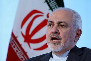 Iran tố Mỹ 'chặn đứng' nguồn sống của người dân nước này