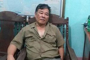 Anh trai truy sát gia đình em gái ở Thái Nguyên: 'Số phận' hơn 3 tỷ đồng sẽ được xử lý thế nào?