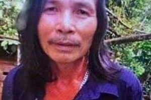 Người em trai 2 tay 2 súng bắn vợ chồng anh ruột đã tự sát