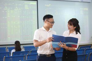 Cổ phiếu ngân hàng tìm động lực mới