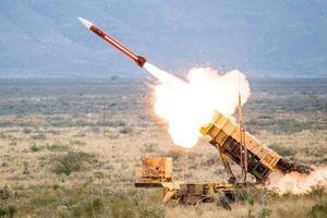 Mỹ tăng viện khí tài quân sự ở vịnh Ba Tư để bảo vệ Ả Rập Saudi