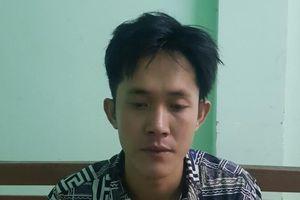 Ghen tuông, nam thanh niên tại Bình Dương đâm chết tình địch