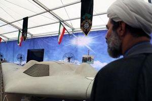 Iran 'dằn mặt' Mỹ giữa lúc căng thẳng leo thang