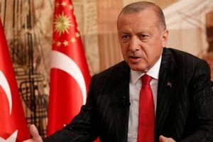 Thổ Nhĩ Kỳ có thể mua tổ hợp Patriot của Mỹ sau thương vụ 'rồng lửa' S-400 với Nga