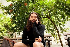 Showbiz 22/9: Nam diễn viên đồng tính tiết lộ bị nhiễm HIV