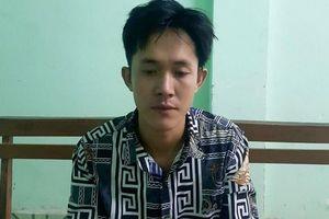 Nam thanh niên lẻn vào nhà vợ 'hờ' giết chết tình địch