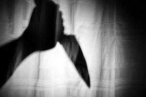 Khởi tố đối tượng giết người tại nhà hàng Hầm Phố
