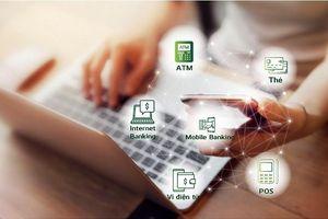 Bùng nổ internet và di động: Cơ hội và thách thức cho ngân hàng số