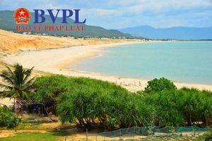 Hai người chết và mất tích tại Hòn Gầm: Đừng để bãi biển hút hồn thành bãi biển tử thần