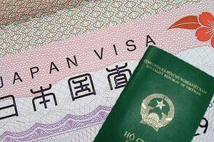 Nghệ An: 47 trường hợp công dân vi phạm pháp luật Nhật Bản bị trục xuất về nước
