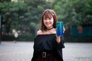 Đánh giá nhanh Vsmart Joy 2+, có gì ở smartphone Việt giá 3 triệu đồng?