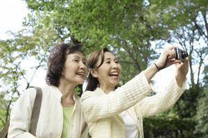 Điều gì là quan trọng với tuổi trung niên?