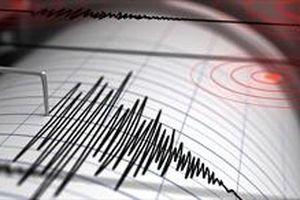 20 người bị thương, nhiều tòa nhà đổ sụp vì động đất mạnh 5,6 tại Albania