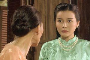 'Tiếng sét trong mưa' : Mẹ chồng - con dâu gian ác tung chiêu, Cao Thái Hà quyết hại Nhật Kim Anh bị giật chồng