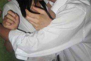 'Yêu' bé gái nhiều lần trong nhà nghỉ, nam thanh niên bị truy tố