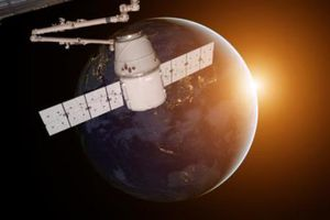 Australia tài trợ hơn 100 triệu USD cho doanh nghiệp 'chinh phục vũ trụ'